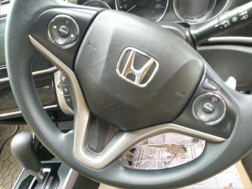 2018 Honda City V MT for sale in Chennai