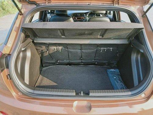 Used Hyundai i20 Active 1.2 2015 MT for sale in Mumbai