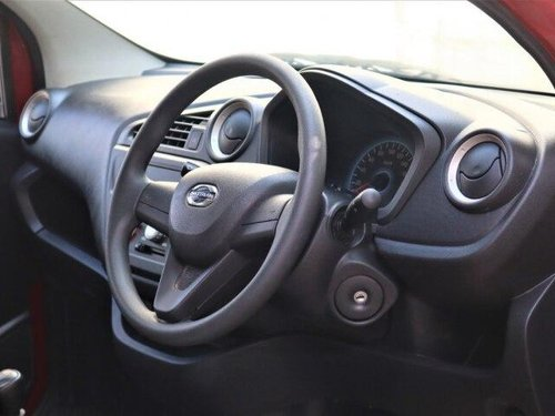 Datsun Redi-GO A 2020 MT for sale in Kolkata
