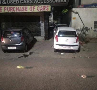 2012 Hyundai i20 1.2 Magna MT for sale in New Delhi