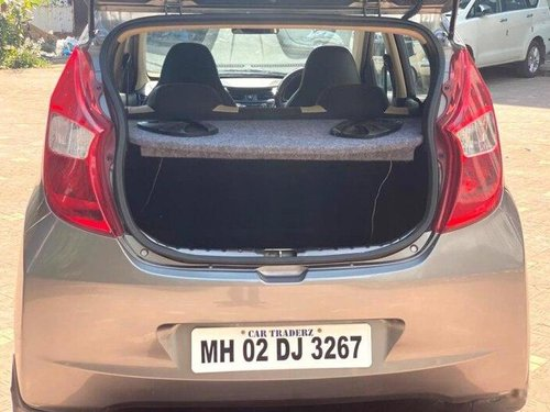 2014 Hyundai Eon Era Plus MT for sale in Mumbai
