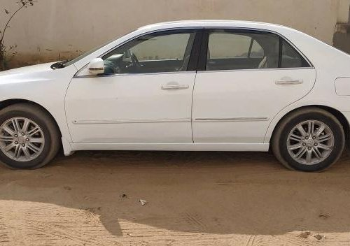 2007 Honda Accord V6 AT for sale in Gurgaon