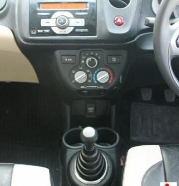 2015 Honda Brio S MT for sale in Ahmedabad