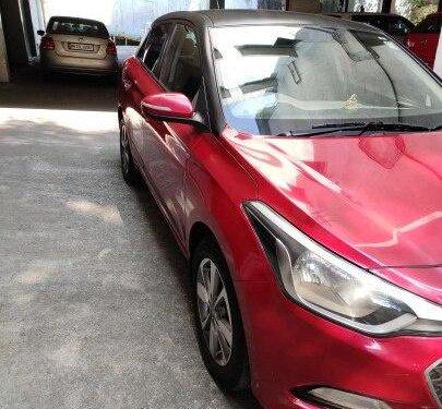 2015 Hyundai i20 1.4 CRDi Asta MT for sale in Pune