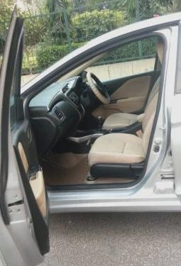 2014 Honda City S MT for sale in New Delhi