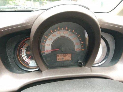 Used 2013 Honda Brio V MT for sale in Bangalore