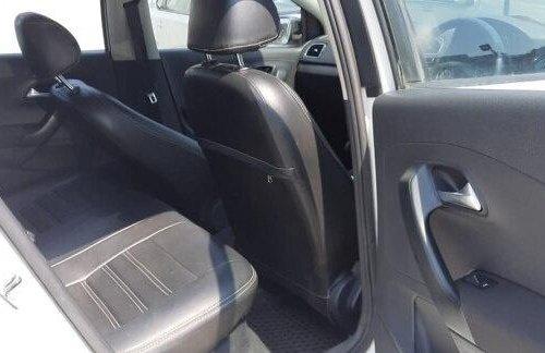 Volkswagen Polo GT TSI 2014 MT for sale in Pune