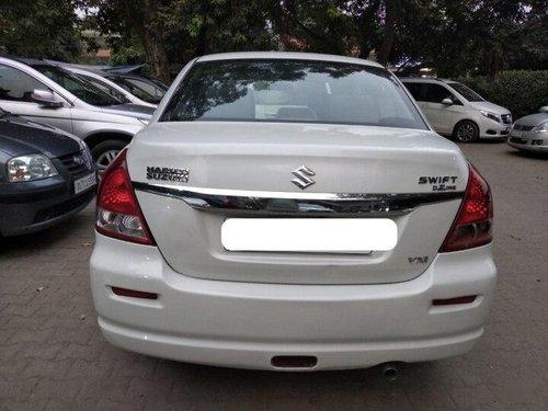 Used 2011 Maruti Suzuki Swift Dzire MT for sale in New Delhi