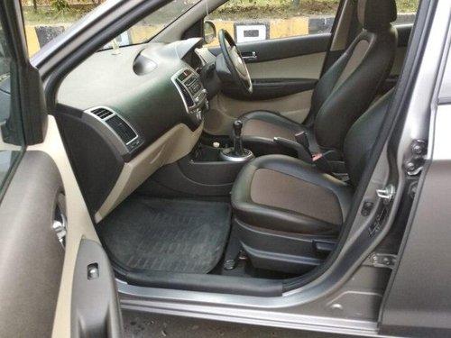 2014 Hyundai i20 Magna Optional 1.2 MT in New Delhi