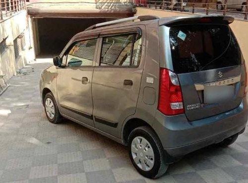 Used 2016 Maruti Suzuki Wagon R LXI CNG MT for sale in New Delhi