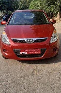 2012 Hyundai i20 1.2 Magna MT in Faridabad