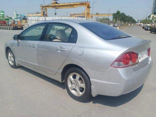 2007 Honda Civic 2006-2010 MT for sale in Mumbai