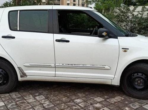 Maruti Suzuki Swift VXI 2010 MT for sale in Pune