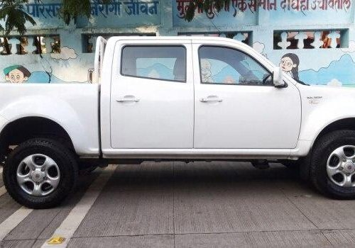 2012 Tata Xenon XT EX 4X2 MT for sale in Pune-11