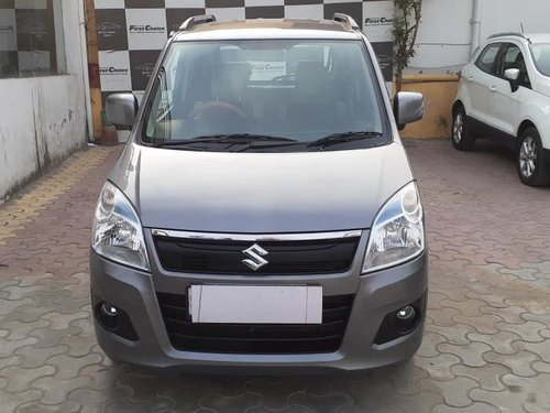 2018 Maruti Wagon R VXI Opt MT for sale in Jaipur