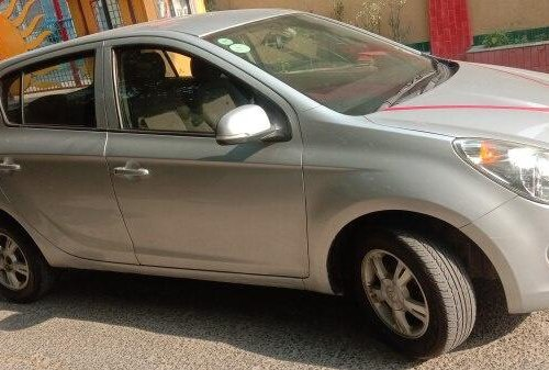 2011 Hyundai i20 1.2 Asta MT for sale in New Delhi
