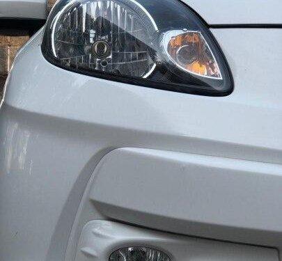 Used 2016 Honda Amaze VX i DTEC MT in Ghaziabad