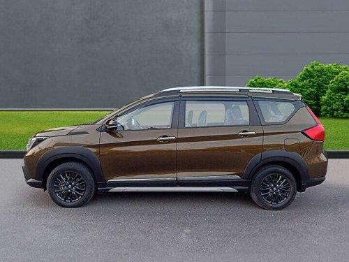 Maruti Suzuki XL6 2020 AT for sale in New Delhi
