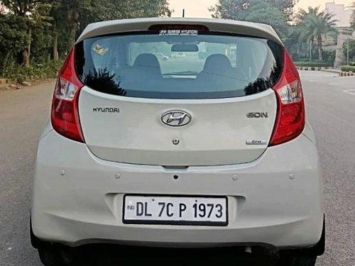 Hyundai EON 1.0 Era Plus 2013 MT for sale in New Delhi