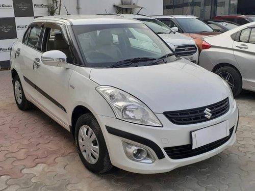Maruti Suzuki Swift Dzire 2015 MT for sale in Jaipur