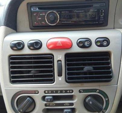 Used Fiat Palio Stile 1.1 SLE 2007 MT for sale in Mumbai