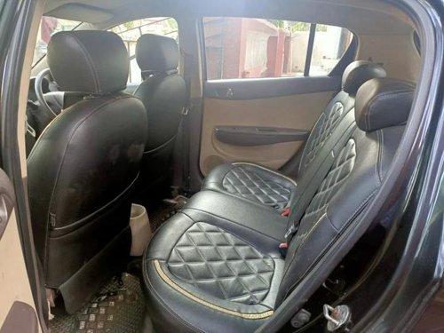 2010 Hyundai i20 Magna MT for sale in Kolkata