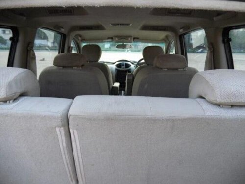 Used 2013 Mahindra Xylo E9 MT for sale in Ahmedabad