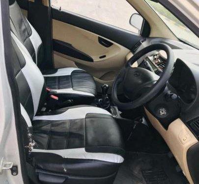 Used 2014 Hyundai Eon Era Plus MT for sale in New Delhi