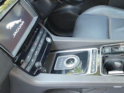 2016 Jaguar F-Pace Prestige 2.0 AWD AT in New Delhi