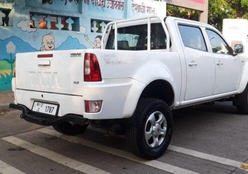 2012 Tata Xenon XT EX 4X2 MT for sale in Pune-0