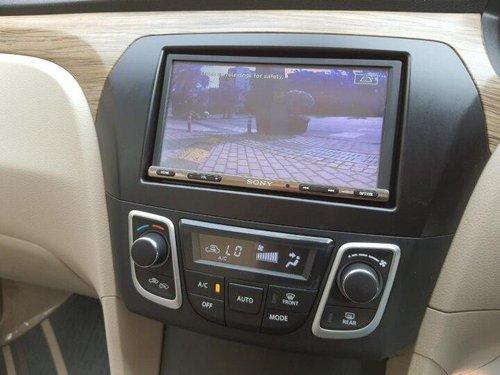 Used 2020 Maruti Suzuki Ciaz Delta MT in Mumbai