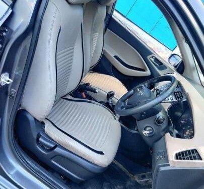 2016 Hyundai i20 Magna 1.4 CRDi MT for sale in Kolkata