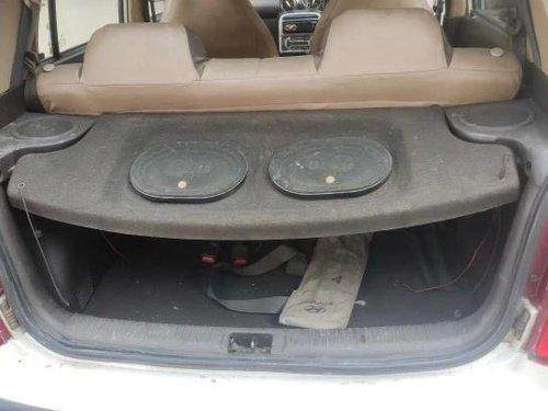 Used 2012 Hyundai Santro Xing GL MT for sale in New Delhi