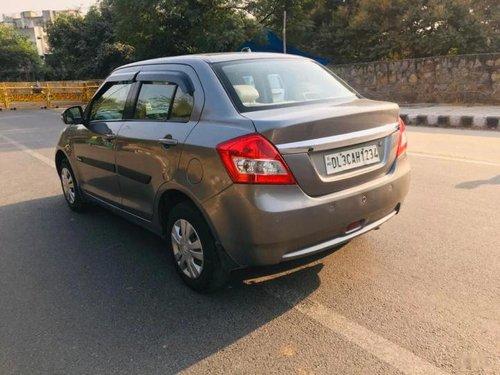 Used 2013 Maruti Suzuki Swift VXI MT for sale in New Delhi