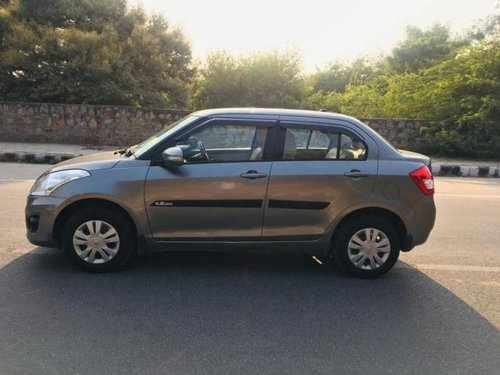 Used 2013 Maruti Suzuki Swift VXI MT for sale in New Delhi