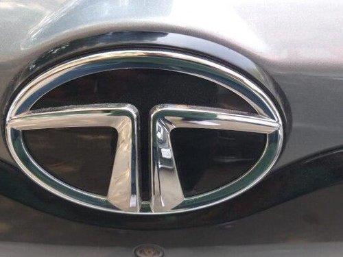 2019 Tata Nexon XZ Plus MT for sale in New Delhi