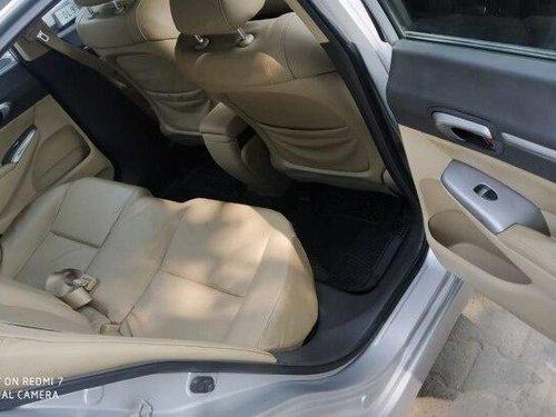 2009 Honda Civic 2006-2010 AT for sale in New Delhi
