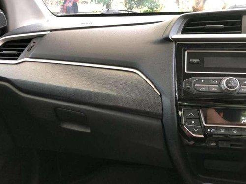 Used Honda BR-V 2016 MT for sale in Kollam