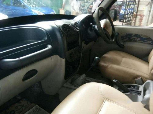 Used Mahindra Scorpio 2006 MT for sale in Chennai-7