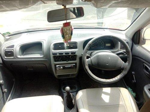 Maruti Suzuki Alto LXi 2012 MT for sale in Coimbatore