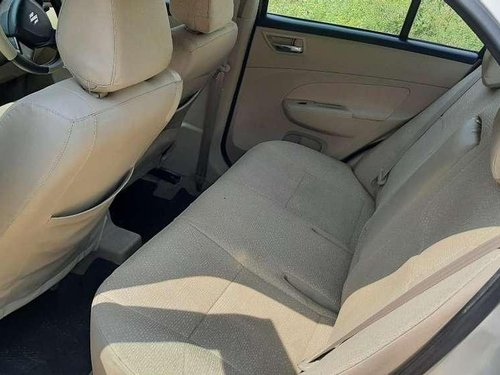 Used 2012 Maruti Suzuki Swift Dzire MT for sale in Jaipur
