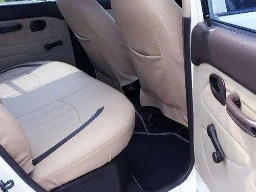 Used 2013 Hyundai Santro Xing MT for sale in Kolhapur