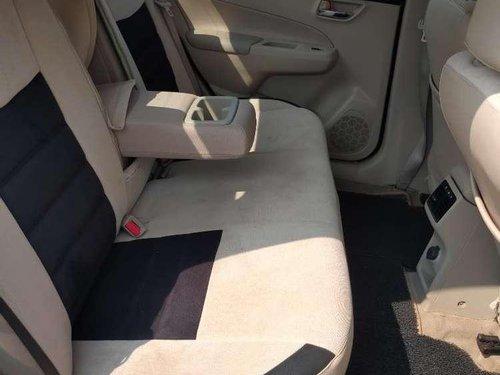 Used Maruti Suzuki Ciaz 2016 MT for sale in Faridabad