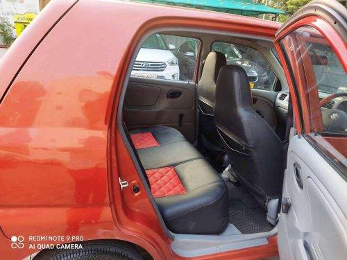 Used 2011 Maruti Suzuki Alto K10 MT for sale in Anand