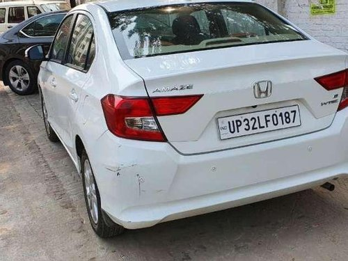 Used Honda Amaze 2019 MT for sale in Lucknow