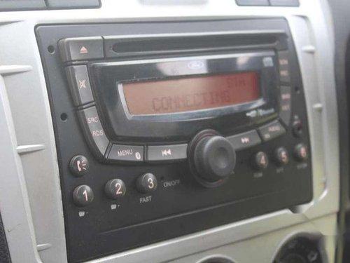 Used Ford Figo 2011 MT for sale in Kolkata