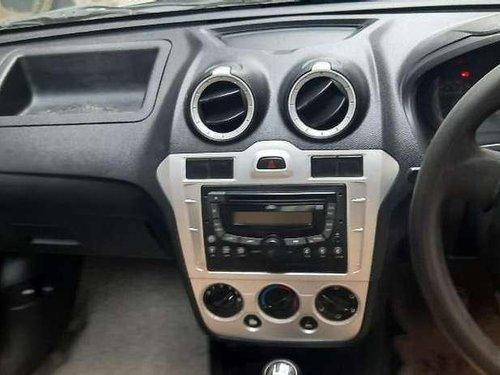 Used Ford Figo 2011 MT for sale in Patna