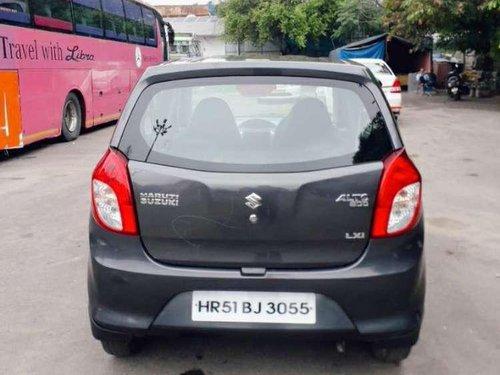 Maruti Suzuki Alto 800 Lxi, 2016, MT for sale in Chandigarh