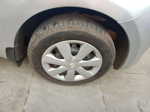 Used Nissan Micra Diesel 2012 MT for sale in Mumbai