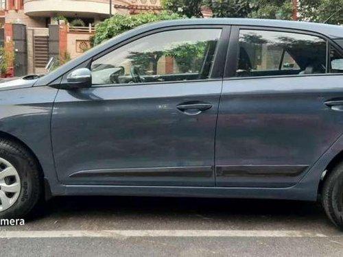 Used 2015 Hyundai Elite i20 MT for sale in Ghaziabad